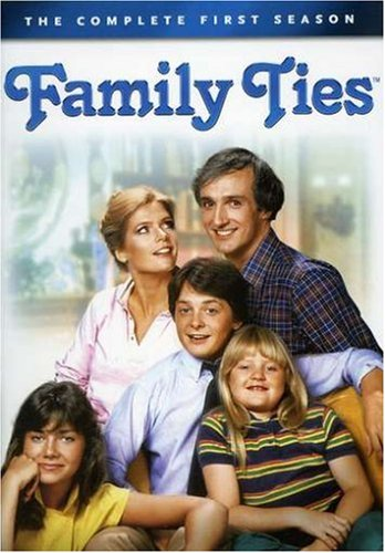 FamilyTies_Season1