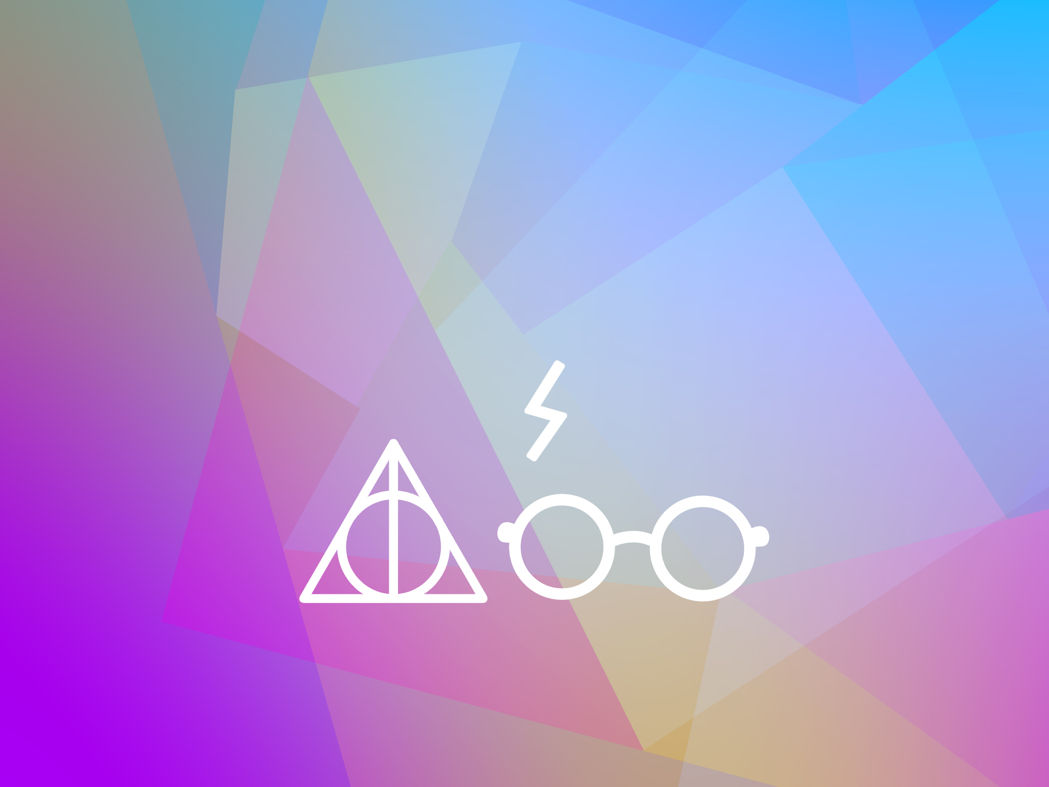 Must see Wallpaper Harry Potter Ios - hp_21  Perfect Image Reference_983362.jpg