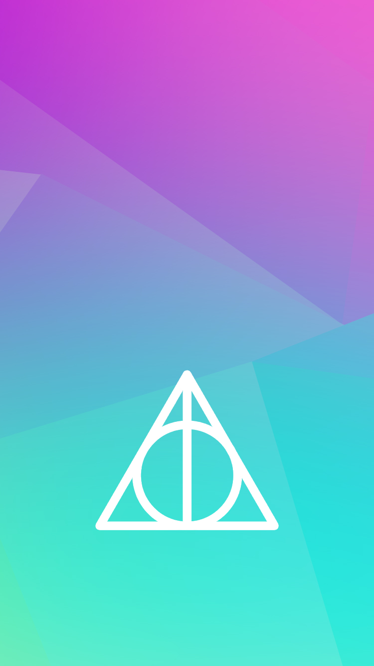 Good Wallpaper Harry Potter Iphone 6 - hp_3  Image_373917.jpg